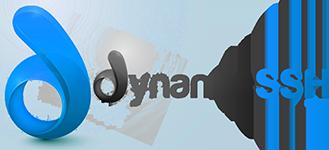 DynamicSSH com | Premium SSH Account 1 Month