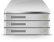 DynamicSSH com | Premium SSH SSL Account 1 Month